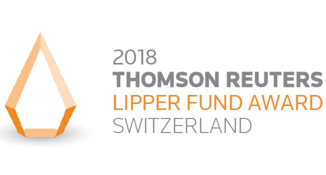 Trigon New Europe Fund - Trigon Capital